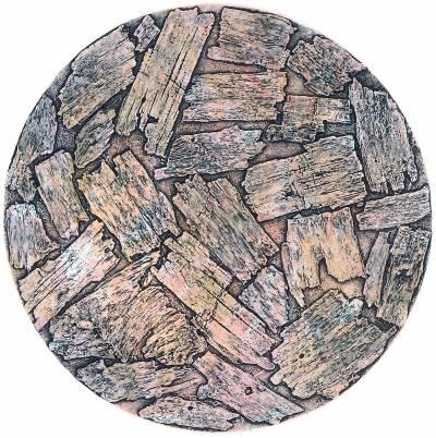 Bark-Circle
