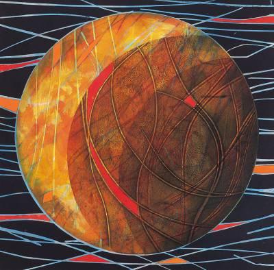 Sphere-2012
